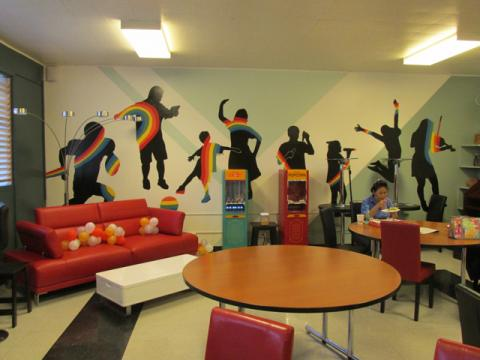 My Visit to the 'Iolani School | FabLearn Fellows